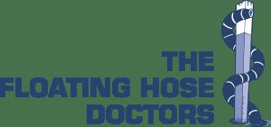 The Floating Hose Doctors